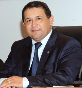 Deputado Jota Pinto