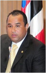 Roberto Costa classificou ação de fajuta