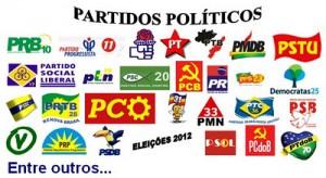 partidospoliticos