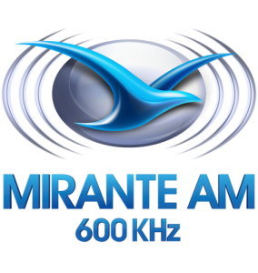 LOGO_MIRANTE_AM