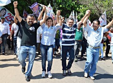 http://www.blogdojorgearagao.com.br/wp-content/uploads/2012/08/curado.jpg