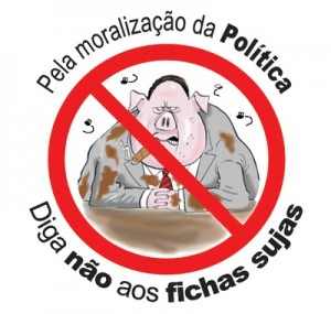 Ficha_suja23111