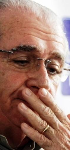 Prefeito João Castelo