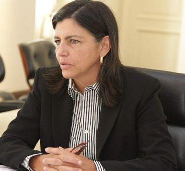 http://www.blogdojorgearagao.com.br/wp-content/uploads/2012/11/Roseana-Sarney11.jpg
