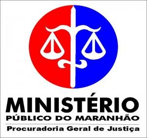 ministério-público