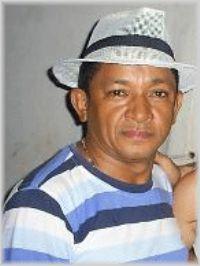 Amovelar, ex-prefeito de Coroatá