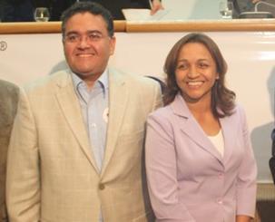 http://www.blogdojorgearagao.com.br/wp-content/uploads/2013/02/RobertoGama1.jpg