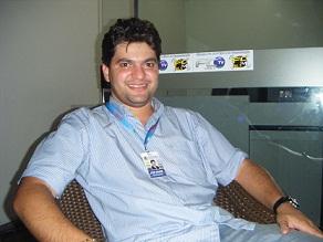 Francisco Nagib