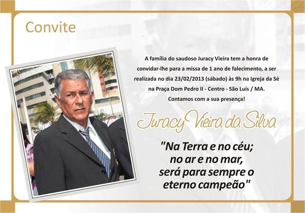 convite_juracy
