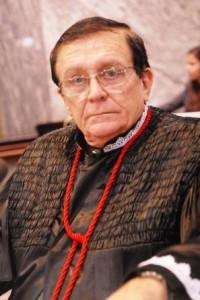 Desembargador Raimundo Cutrim