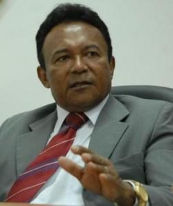 Juiz Jamil Aguiar