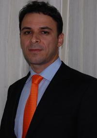 Procurador Marcos Braid