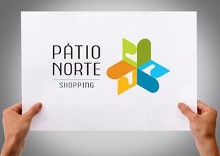 pationorte