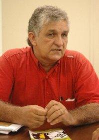 Monteiro informou que reunião ocorrerá na sexta-feira