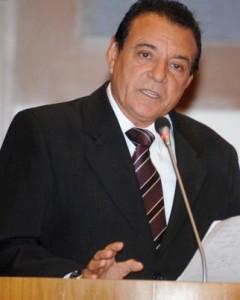 Deputado-Raimundo-Cutrim