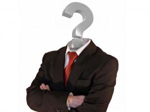 Interrogação
