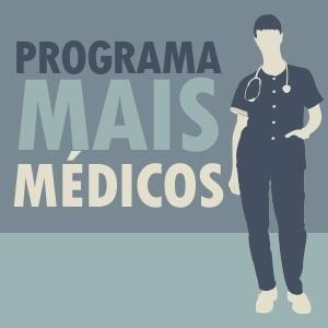 maismedicos1