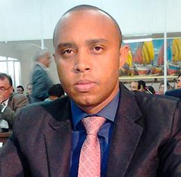 Vereador Beto Castro recorre de cassação