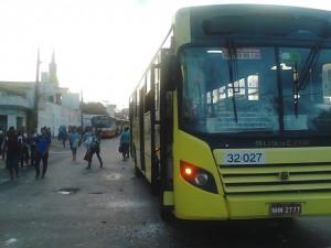 Foto G1 Maranhão