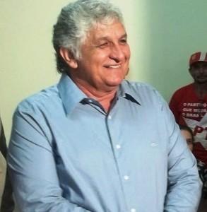 Monteiro deve ser confirmado presidente reeleito