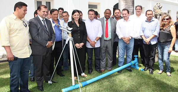 irrigação1