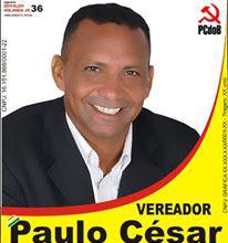 paulocesar1