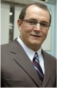 José Antonio Heluy