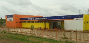 http://www.blogdojorgearagao.com.br/wp-content/uploads/2014/02/araguana-300x145.jpg