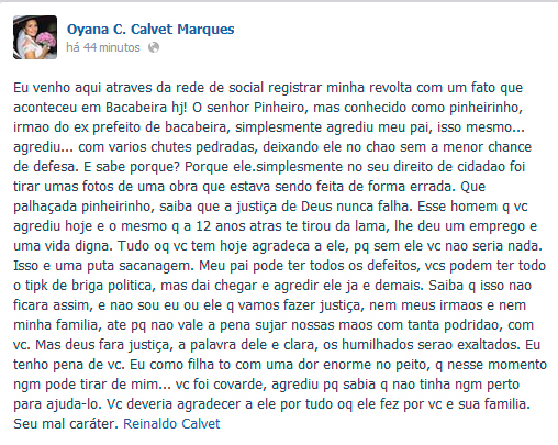 calvetbacabeira1