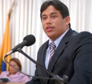 http://www.blogdojorgearagao.com.br/wp-content/uploads/2014/03/osmar.jpg