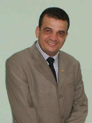 http://www.blogdojorgearagao.com.br/wp-content/uploads/2014/04/Pastor-Bel.jpg