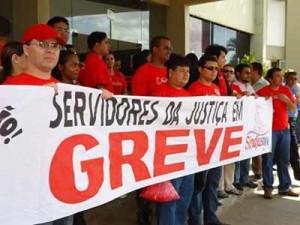 GREVE2