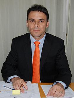 Marcos-Braid