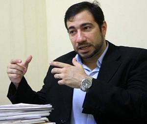 Delegado-Augusto-Barros