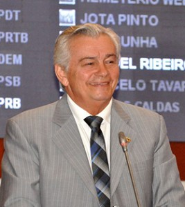arnaldo12