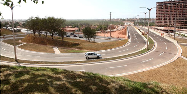 http://www.blogdojorgearagao.com.br/wp-content/uploads/2014/12/viaexpressa1.jpg