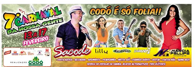 CarnavalCodo