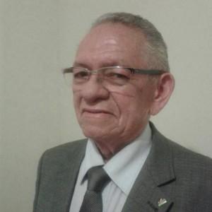 Remi Ribeiro