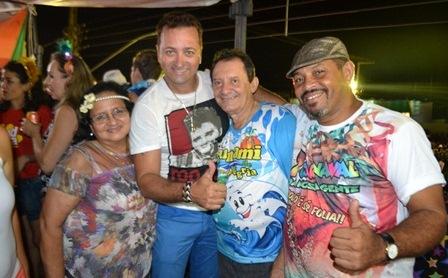 carnavalcodo1