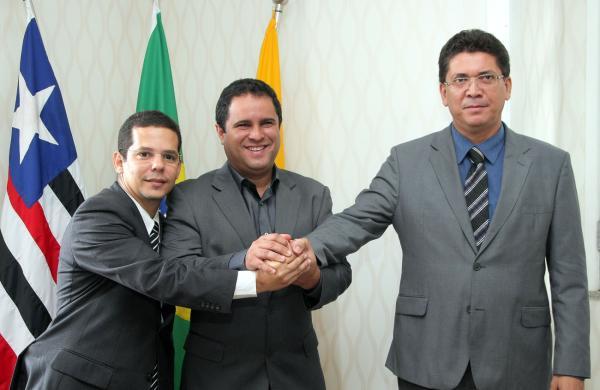 parceriaseguranca