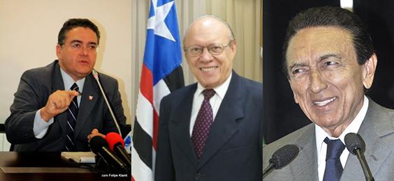 senadoresmaranhenses