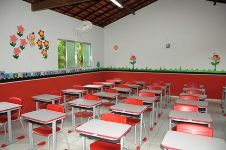 escolacodo1