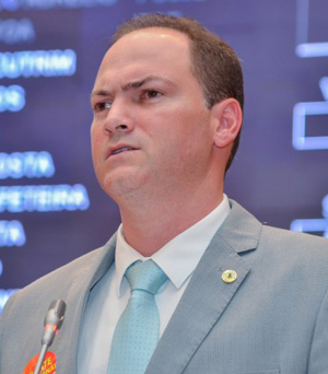 SOUSANETONOVA