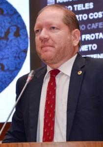 othelinonova