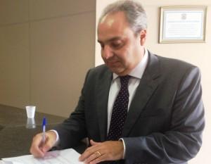 Secretário-Marcelo-Tavares