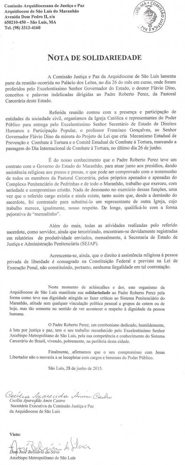 arquidiocese2