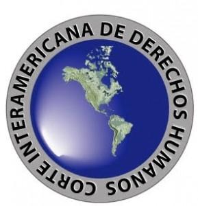 corte-interamericana