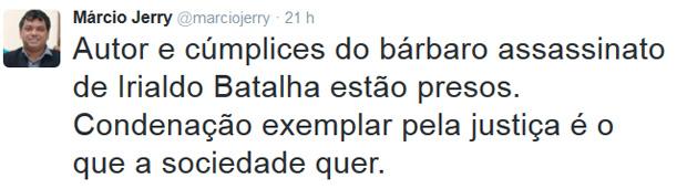 jerry1