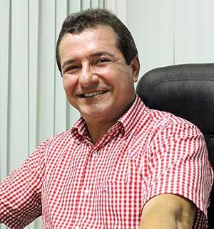 anajatuba