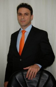 Marcos Braid